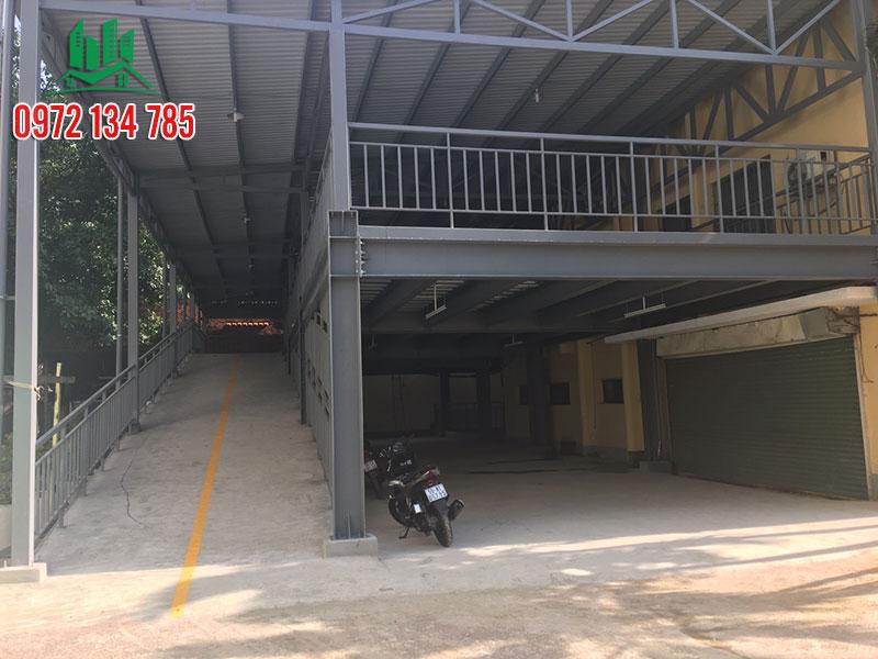 thi-cong-nha-de-xe-tai-binh-duong-minhquan-04