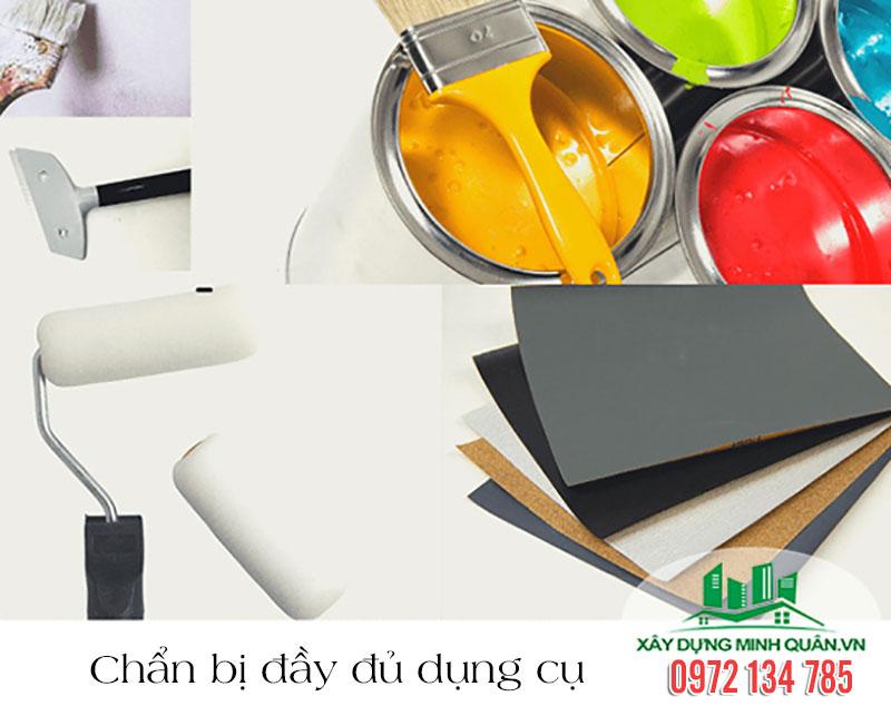 tho-son-tuong-tai-binh-duong-minhquan-01