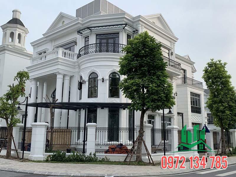 thi-cong-cua-nhom-xingfa-tai-binh-duong-0021