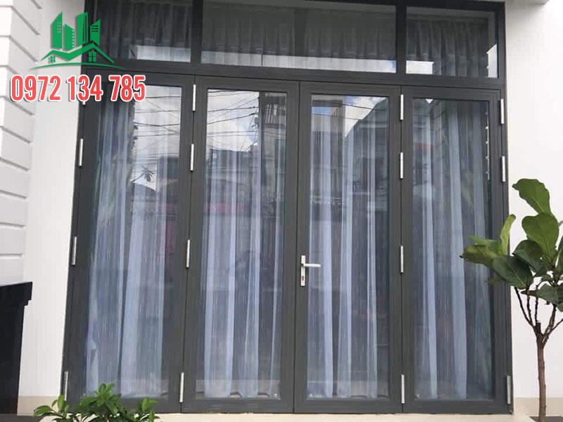 thi-cong-cua-nhom-xingfa-tai-binh-duong-0029