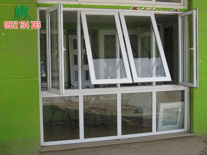 thi-cong-cua-nhom-xingfa-tai-binh-duong-035