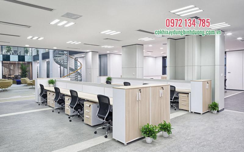 sua-chua-van-phong-tai-binh-duong-012