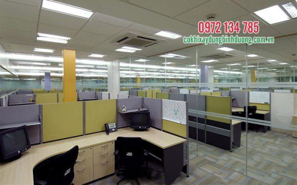 sua-chua-van-phong-tai-binh-duong-02
